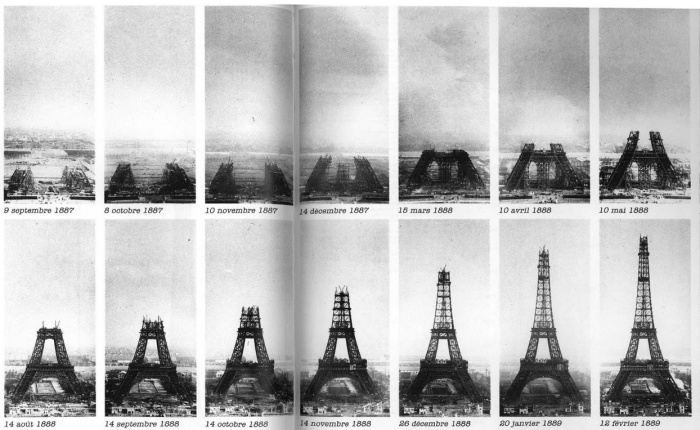 Canção da torre mais alta, de ArthurRimbaud