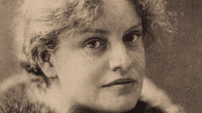 psychoanalyse-lou-andreas-salome-portrait